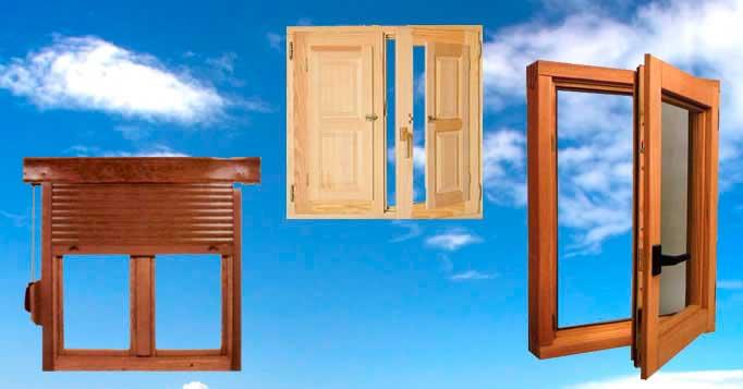 Puertas De Madera Para Interiores Y Exterior