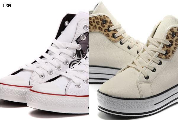 zapatos converse imagenes